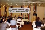 Vertreterversammlung