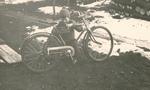 Fahrradüberprüfung