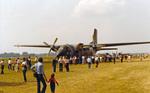 Lufttransportgeschwader 63