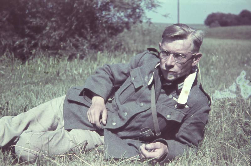 2.Weltkrieg, soldat, Uniform, Wehrmacht, zweiter weltkrieg