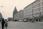 Landsberg 1968