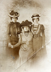 Die drei Schwestern