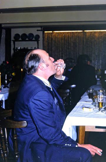 alkohol, anzug, Bier, feier, zigarette