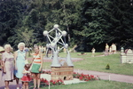 Miniaturpark
