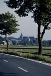 Kemperwerk in Liesborn