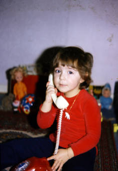 Hallo?!