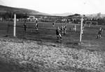 FC Idar
