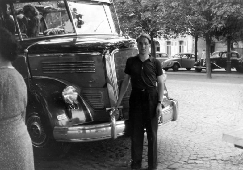 ausflug, bus, busunternehmen, diamant, Idar-Oberstein, KFZ, Reisebus, schwetzingen