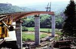 Weiberswoogbrücke