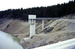Steinbachtalsperre