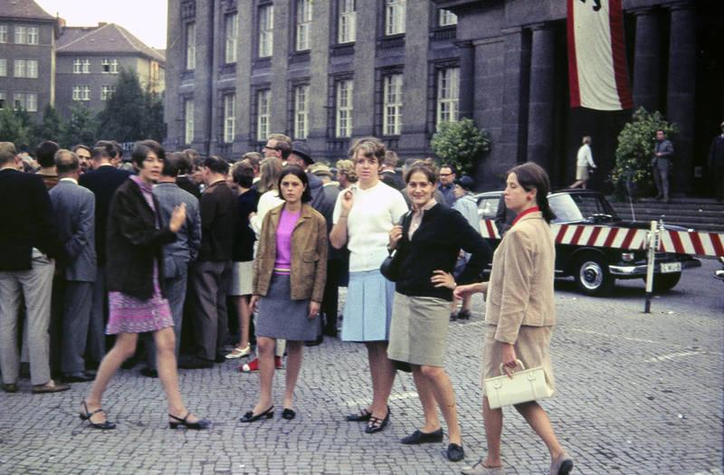 abitur, Abiturfahrt, Berlin West, freundin, mode, reise