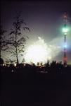 Eröffnungsfeuerwerk