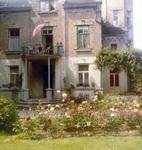 Haus Rosenhügel