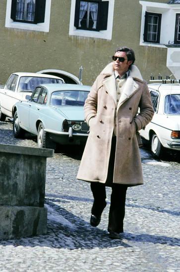 auto, KFZ, mantel, mode, PKW, sonnenbrille