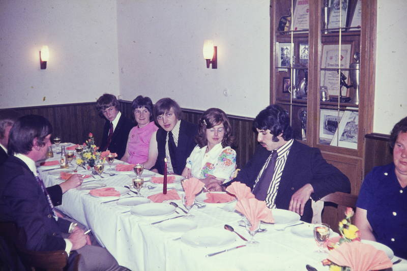 essen, Heirat, Hochzeit, serviette, tafel, tisch