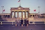 Achtung! Brandenburger Tor