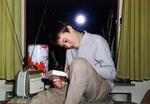 Lesen ist wichtig!
