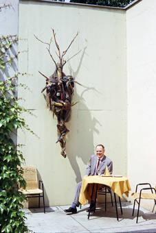 Berliner Kunst