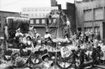 25 Jahre Wuppertal