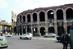 Die Verona Arena