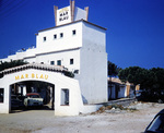 Motel Mar Blau