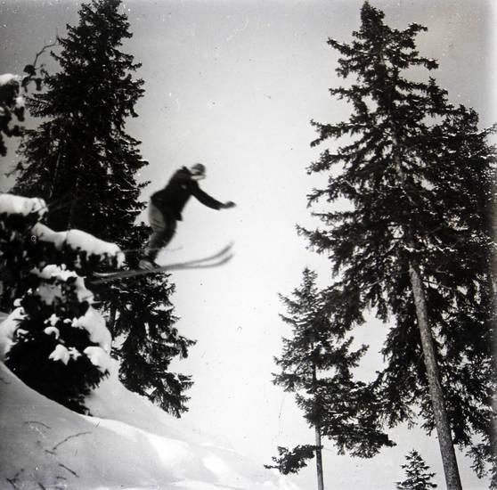 davos, ferien, handwerksgeselle, reise, schnee, Schweiz, Ski, skier, Skisprung, springen, urlaub, wandertour, winter, Wintersport