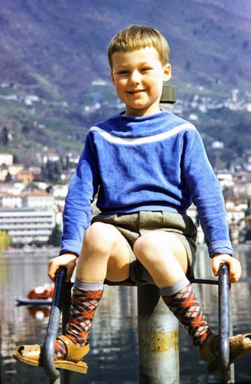 ascona, Kindheit, mode, sandalen, Schweiz