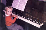 Kleiner Mozart