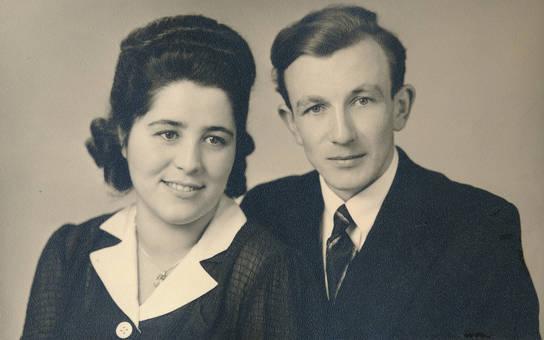 Die Eltern