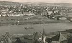 Trier 1942