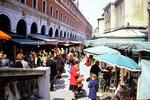 Markt Rialto