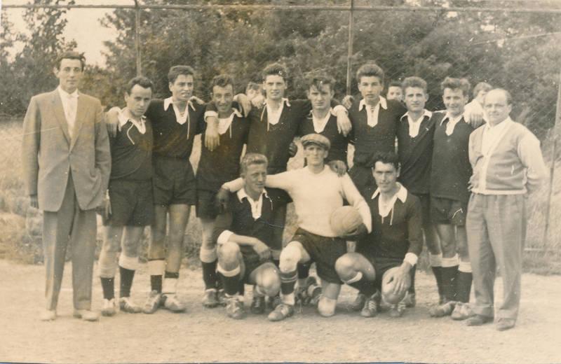 ball, fc lörzweiler, fußball, fußballplatz, mannschaft, Sportverein, tor, torwart, trainer
