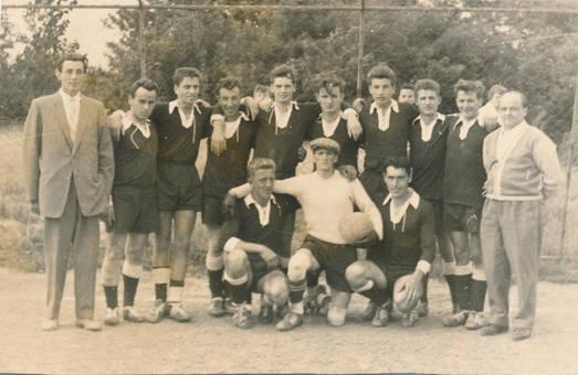 FC Lörzweiler