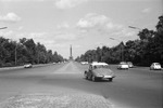 Berlin 1964
