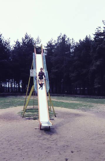 freizeit, Kindheit, rutsche, rutschen, Spaß, spielen, spielplatz