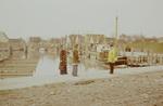 Kleiner Bootshafen