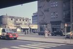 Immermannstraße