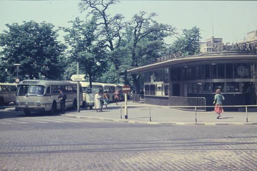 Am Graf-Adolf-Platz