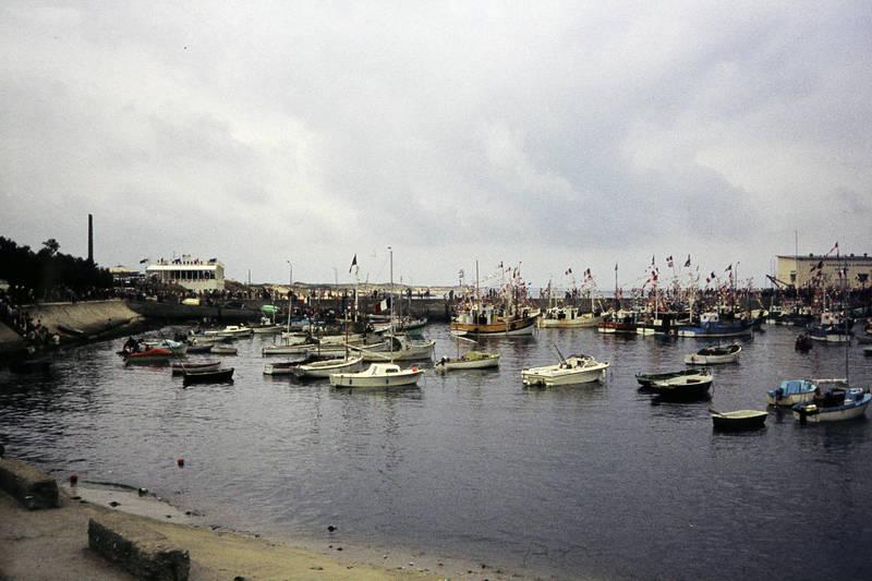 Atlantik, boot, boote, bretagne, Frankreich, Hafen, schiff, schiffe