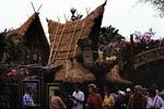 Disney's Enchanted Tiki Room