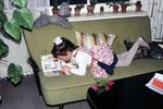 Vertieftes Lesen