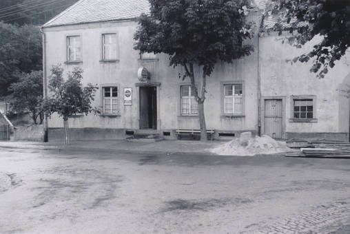 Gasthaus Welgen