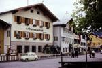 Abtenauerhof