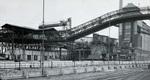 BASF Werke