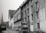 Antoniuskolleg in Neunkirchen