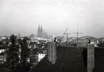 Ausblick auf Köln-Deutz