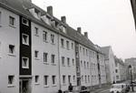 Pellenzstraße in Ehrenfeld