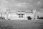 Reichstagsgebäude