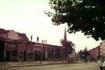 Bernauer Straße 1964