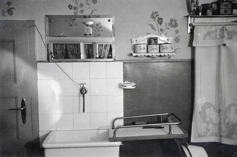 badezimmer, dusche, seife, Waschbecken, Wasserhahn